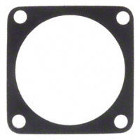 10-101949-018|Amphenol Industrial Operations