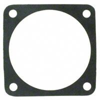 10-101949-022|Amphenol Industrial Operations