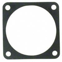 10-101949-024|Amphenol Industrial Operations