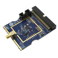 1010-TAB1C470|Silicon Laboratories Inc