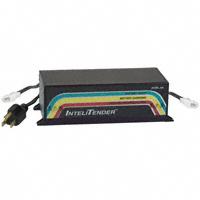 3212|Patco Electronics