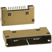3260-10S1(55)|Hirose Electric Co Ltd
