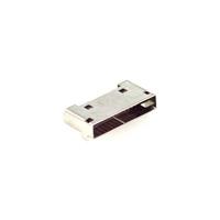 3260-10S2|Hirose Electric Co Ltd