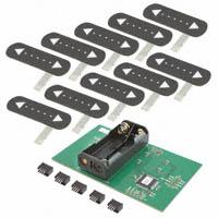 34-00003|Interlink Electronics