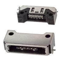 3560-10SR|Hirose Connector
