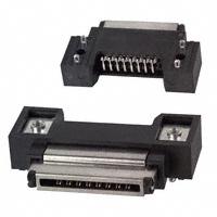 3560-16P-PG|Hirose Connector