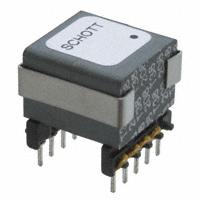 36038|Schott Corporation