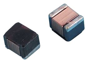 36501E5N6J|TE CONNECTIVITY / SIGMA INDUCTORS