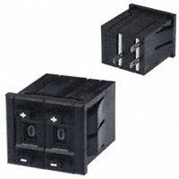 3682S-1-102L|Bourns Inc.