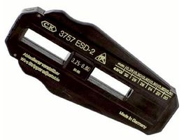 3757-ESD-2|CK TOOLS