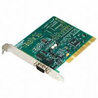 3PCIOU1|B&B Electronics