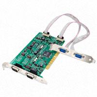 3PCIOU4|B&B Electronics