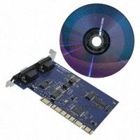 3PCIU2|B&B Electronics