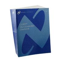 400004|TLG Publications