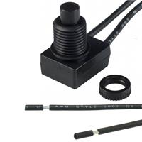 40-2388-01|Judco Manufacturing Inc