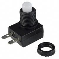 40-3438-02|Judco Manufacturing Inc