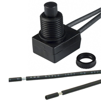 40-3573-02|Judco Manufacturing Inc