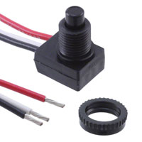 40-4169-00|Judco Manufacturing Inc