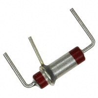 4100-053LF Tusonix a Subsidiary of CTS Electronic Components