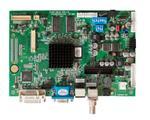 4169900XX-3|Digital View Inc