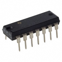 TL084CN|Texas Instruments
