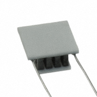 430001-501|Laird Thermal Products