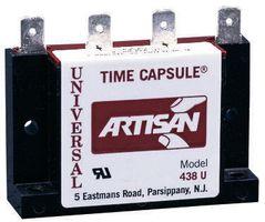 438A-115-1|ARTISAN CONTROLS
