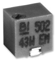 43WR10KLF|BI TECHNOLOGIES/TT ELECTRONICS