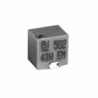 43WR100KLFTR|TT Electronics/BI