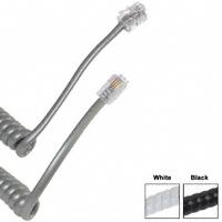 GLF-444-104-501-D|Modular Cable Assemblies (VA)