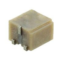 44WR500LF7|TT Electronics/BI