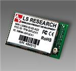 450-0016|LS Research