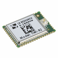 450-0037|LS Research LLC