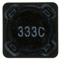 46333C|Murata Power Solutions Inc