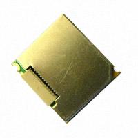 477-0320|LM Technologies