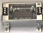 485HESP|B&B Electronics (Quatech)