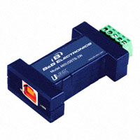 485USBTB-2W|B&B Electronics