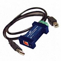 485USBTB-4W|B&B Electronics