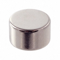 5/8DIA X 3/8THICK|Radial Magnet Inc