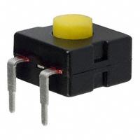 50-0015-00|Judco Manufacturing Inc