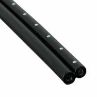 501336-1|Tyco Electronics