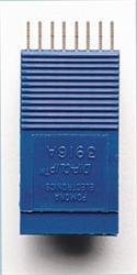 5014/POM|Pomona Electronics