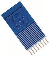 5108|Pomona Electronics