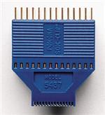 5252|Pomona Electronics