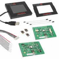 54-00007|Interlink Electronics