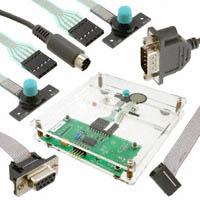 54-00016|Interlink Electronics
