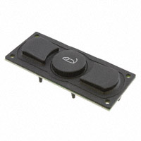 54-00019|Interlink Electronics