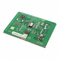 54-00030|Interlink Electronics