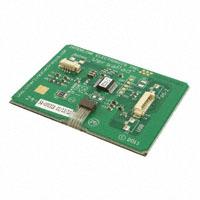54-00031|Interlink Electronics