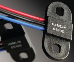55100-3H-02-A|HAMLIN ELECTRONICS